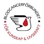 Blodcancerförbundet logo.png