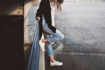 Stylepit rabattkod med 15% på mode och kläder från Ralph Lauren mfl
