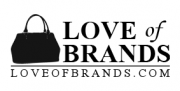 Love Of Brands