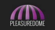 Pleasuredome.se