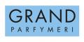 Grand Parfymeri