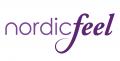 Nordic Feel