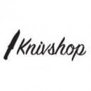 Knivshop