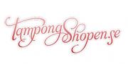 TampongShopen