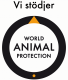 World Animal Protection Sverige