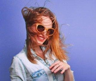 SmartBuyGlasses 8% rabattkod på alla solglasögon!