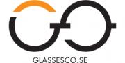 Glasses & Co