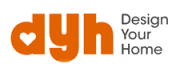 DYH Design Your Home