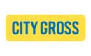 City Gross Matkasse