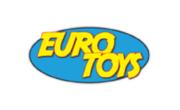 Eurotoys