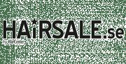 Hairsale