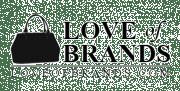 Love Of Brands