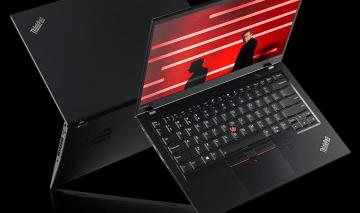 Exklusiv Lenovo rabattkod: Spara upp till 1000 SEK på alla ThinkPad