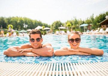 Hotels.com rabattkod: Spara 10% rabatt på bokning!